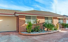 9/31 Corriedale Street, Wakeley NSW