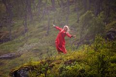 DSC00557.jpg (jaar aee) Tags: norway landscape scenic fjord norwayinanutshell huldra sognogfjordane