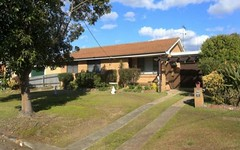 71 High Street, Morpeth NSW
