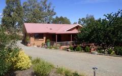 38 Pinkerton Lane, Cootamundra NSW
