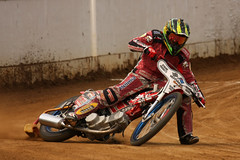 Heffernan Series (Alan McIntosh Photography) Tags: sport race action solo motorcycle ipswich motorsport speedway