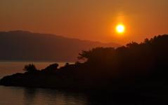 Alba (morgana 21) Tags: holidays croazia fkk hvar vacanze vacance otok otokhvar isolahvar
