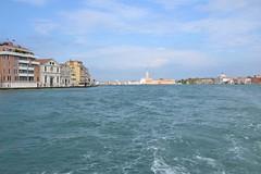 DSC_0343 (antiogar) Tags: venice venezia venedig venis