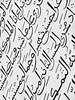 OEM1-P3180207-PR Olympus OM-D E-M1 Fes Morocco (Nic (Luckypenguin)) Tags: world africa travel vacation blackandwhite bw holiday monochrome monocromo noiretblanc morocco fez fes travelphotography sampleimages travelphotos samplephotos monocromatico samplepics olympuscamera olympusdigitalcamera travelphotographer travelimages luckypenguin micro43 microfourthirds olympusem1 olympusomdem1 panasonicleicadvarioelmar14150mmf3556ois