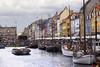 Copenhagen 2.2, Denmark