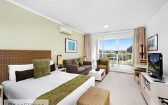 432/51-54 The Esplanade, Ettalong Beach NSW