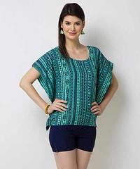 Buy Stylish or Trendy Women Tops Online in India (neha.thakur35) Tags: buywomentopsonline topsforwomen buytopsonline