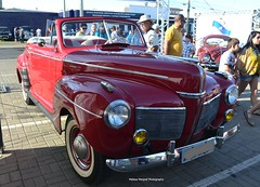 Mercury 1941 (Mateus Margraf Photography) Tags: mercury 1941
