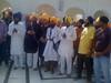 Sikh Youth Federation Bhindranwala (Harpreet Singh Khalistani-SYFB) Tags: youth fateh sikh ki deg federation teg khalsa khalistan jeet bhindranwala panth raaj begampura