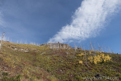 """Fall in the Alpine • <a style=""""font-size:0.8em;"""" href=""""http://www.flickr.com/photos/63501323@N07/21447755994/"""" target=""""_blank"""">View on Flickr</a>"""