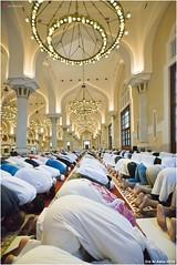 _DSC9630 (Services 33159455) Tags: al muslim prayer eid mosque haji doha qatar adha eidaladha imammohammedbinabdulwahabmosque