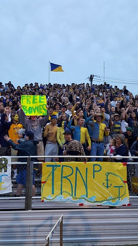 """Toms River North vs Toms River South • <a style=""""font-size:0.8em;"""" href=""""http://www.flickr.com/photos/134567481@N04/21530849038/"""" target=""""_blank"""">View on Flickr</a>"""