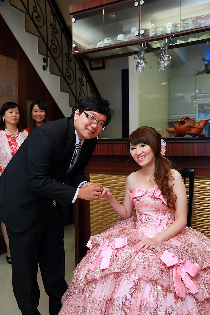 My wedding_0208