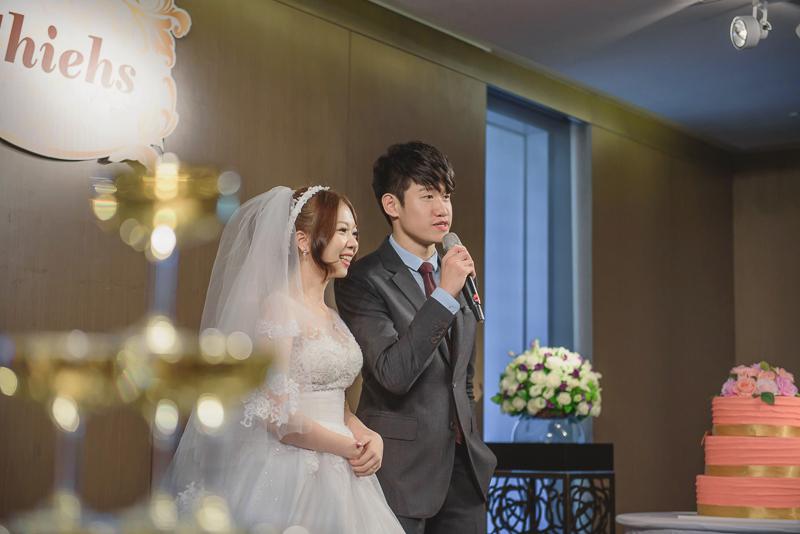 寒舍艾美,寒舍艾美婚宴,寒舍艾美婚攝,婚禮攝影,婚攝,Niniko, Just Hsu Wedding,Lifeboat,MSC_0049