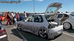 "CITROEN SAXO (gti-tuning-43) Tags: auto cars festival automobile expo citroen meeting voiture event cap modified motor gti tuning sud modded agde saxo tuned 2015 show"" ""meeting tuning"" ""tuning"