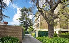 9/20 Pakington Street, Kew VIC