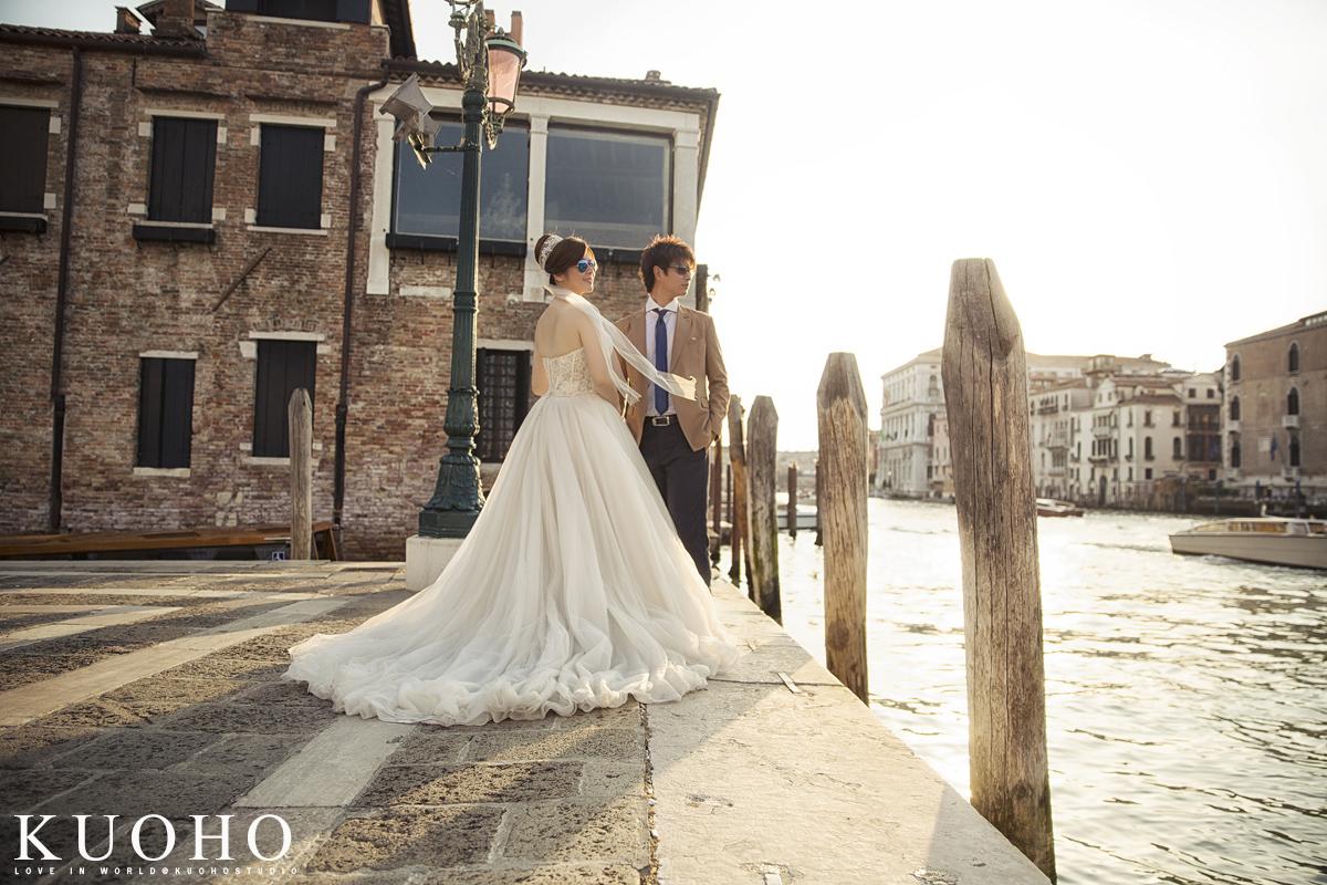 Chéri法式手工婚紗,威尼斯海外婚紗,威尼斯婚紗,聖馬可廣場,paris,prewedding,parisprewedding,歐洲婚紗,威尼斯拍婚紗,威尼斯,自助婚紗,海外婚紗,義大利婚紗,義大利自助婚紗,義大利拍婚紗,國外拍婚紗,廣場婚紗,義大利婚禮
