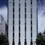 大成札幌ビルの写真