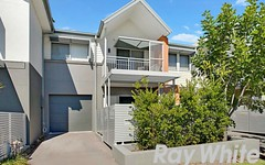97 Lakeview Drive, Cranebrook NSW