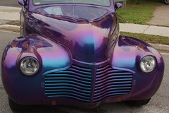 Cinderella's Classic Car show 7 (codie_horse) Tags: ontario canada fall cars october outdoor overcast trucks classiccars portelgin 2015 pumpkinfest differentangle differentcolours differntviews 1990orolder cinderellasclassiccarshow