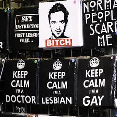 Free Lesbian Doctor