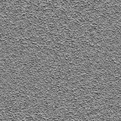 stucco grey (zaphad1) Tags: free seamless 3d texture stucco wall zaphad1 creative commons