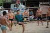 HIPL5387.jpg (hipSh0ts) Tags: people man sport ball takraw sepak sepaktakraw