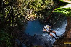 guani - nick waterfall