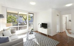 13/140 Ernest Street, Crows Nest NSW