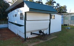 Site 14 Alstonville Leisure Village, Alstonville NSW