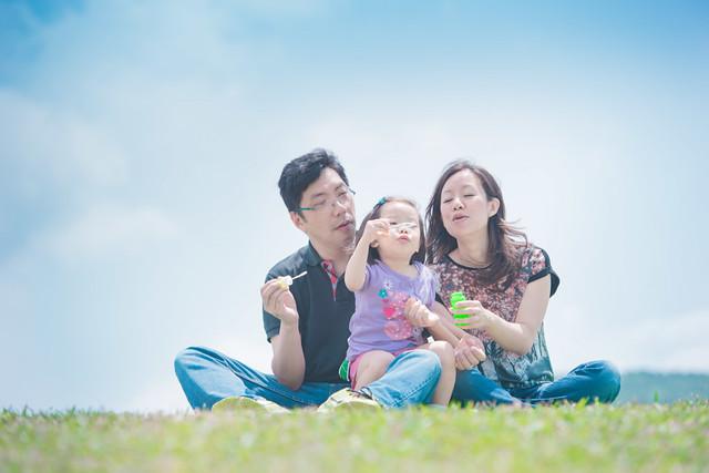 親子寫真,親子攝影,香港親子攝影,台灣親子攝影,兒童攝影,兒童親子寫真,全家福攝影,陽明山親子,陽明山,陽明山攝影,家庭記錄,19號咖啡館,婚攝紅帽子,familyportraits,紅帽子工作室,Redcap-Studio-11
