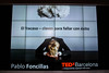 "TEDxBarcelonaSalon 3/11/15 • <a style=""font-size:0.8em;"" href=""http://www.flickr.com/photos/44625151@N03/22457593898/"" target=""_blank"">View on Flickr</a>"
