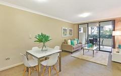 103/3-11 Orara Street, Waitara NSW