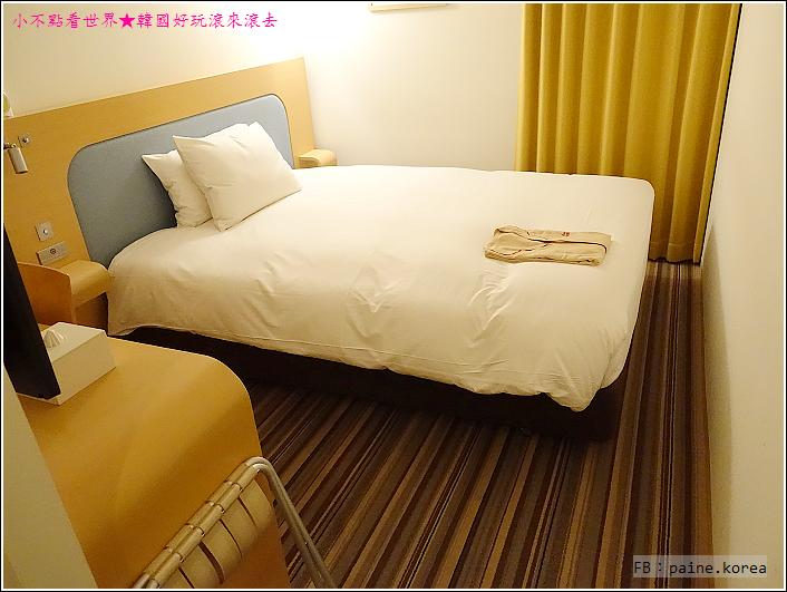 札幌Hotel Resol Trinity (8).JPG