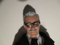 Alan Napier Action Figure Alfred the Butler Batman 3717 (Brechtbug) Tags: show television alan dark comics toy toys book dc tv 60s comic action five cigarette character bruce wayne like super 1966 adventure butler figure worlds batman knight alfred heroes 1960s greatest napier villains holder mego removable 2015 cowl pennyworth retroaction