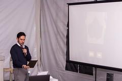2015_11_09 Mobile Monday Mexico Realidad Aumentada_00023 (Omar Reina) Tags: mexico geek tecnologia realidadaumentada infotec amiti mobilemondaymexico programadoresporcomida