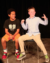 CL20151020-029.jpg (Menlo Photo Bank) Tags: ca people usa fall boys students us performance arts commons smallgroup middleschool assembly atherton 2015 menloschool photobycyruslowe