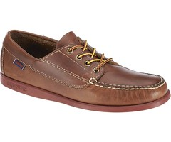 "Sebago Campside cognac • <a style=""font-size:0.8em;"" href=""http://www.flickr.com/photos/65413117@N03/22659665879/"" target=""_blank"">View on Flickr</a>"
