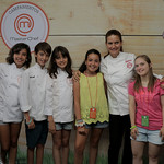 "Campamentos MasterChef <a style=""margin-left:10px; font-size:0.8em;"" href=""http://www.flickr.com/photos/137239924@N03/22671321263/"" target=""_blank"">@flickr</a>"