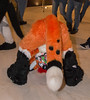 DSC_0131 (Acrufox) Tags: chicago illinois furry midwest december ohare rosemont convention hyatt regency 2014 fursuit furfest fursuiting acrufox mff2014