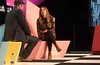 THE WEB SUMMIT DAY TWO [ IMAGES AT RANDOM ]-109828