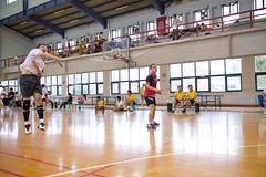 7thMoxaBadmintonIndustrialCup236 (Josh Pao) Tags: badminton 師大附中 羽球 大安站 moxa 第七屆 邀請賽 艾訊 四零四 axiomtek 工業盃 工業電腦盃