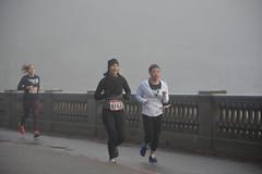 DSC_0970 (daveburroughs125) Tags: vancouver running racing 10k stanleypark inspiring halfmarathon 5k inittowinit worldsbestpark