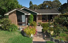 67 Osterley Avenue, Orient Point NSW