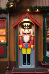 Weihnachtsmarkt Bremen (Davydutchy) Tags: xmas germany weihnachten deutschland december market weihnachtsmarkt nutcracker bremen jul nol markt allemagne hb kerstmis kerst erzgebirge 2015 nussknacker notenkraker navidadchristmas