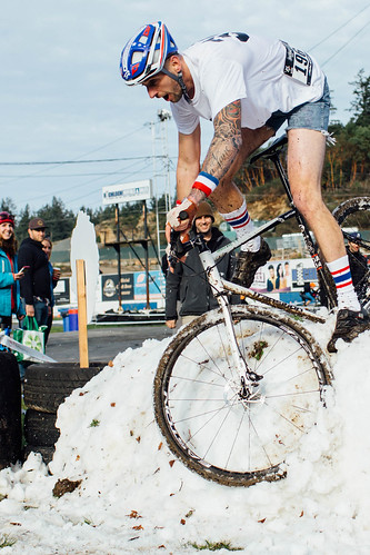 "SSCXWC - 2015 • <a style=""font-size:0.8em;"" href=""http://www.flickr.com/photos/98226741@N00/23212017991/"" target=""_blank"">View on Flickr</a>"
