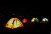 IMG_8800_1 (Luminati76) Tags: camping lightpainting laser bhandardara