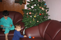 IMG_4607 (SorenDavidsen) Tags: hans mithra tirupati juletr