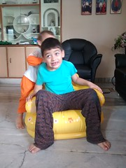 IMG_20151122_090214585 (SorenDavidsen) Tags: india hans mithra kavali