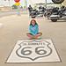 Route 66 Experience LA-Chicago 2015